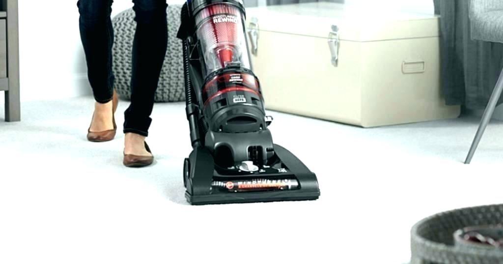 Hoover T-Series WindTunnel Vacuum UH30310