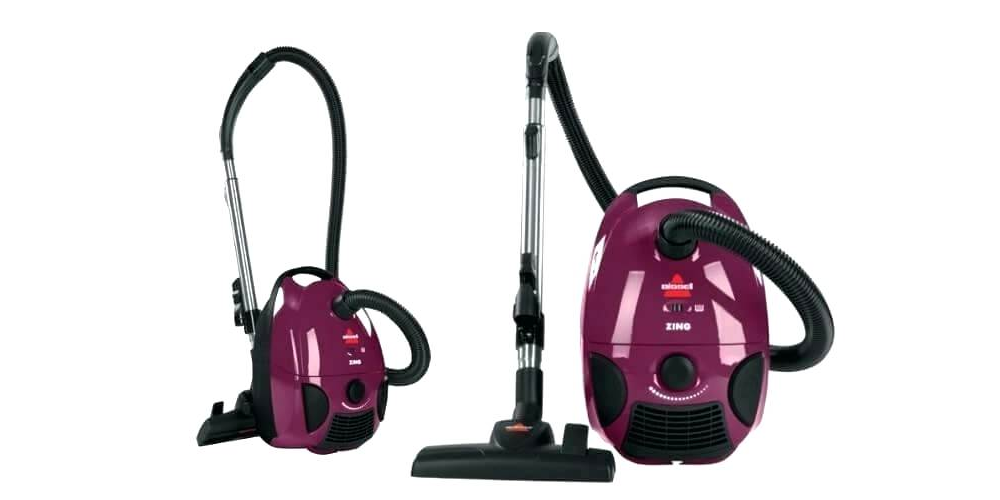 the best canister vacuums for pet hair
