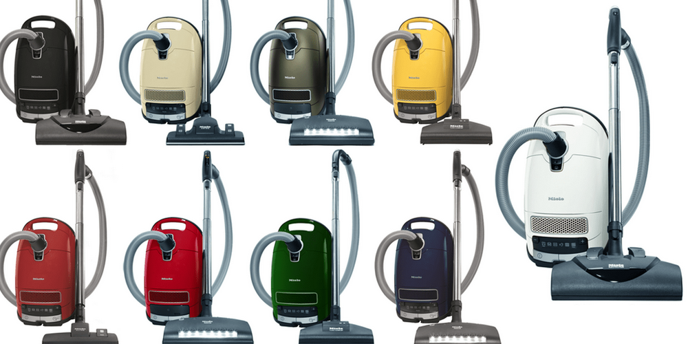 best vacuum cleaners for pet hair